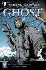 call-of-duty-modern-warfare-2-comic-cover-03