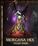 Morgana Hex