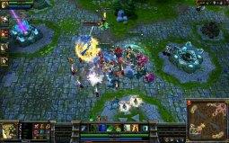 league of legends - screenshot 03