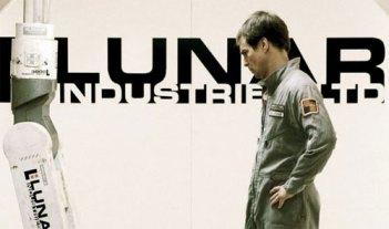 moon movie lunar industries