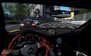 need for speed shift - screenshot 7