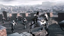 Assassins Creed II - Screenshot 2