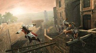 Assassins Creed II - Screenshot 6
