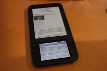 alex ebook reader marvell android 03