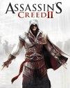 assassins creed 2 poster