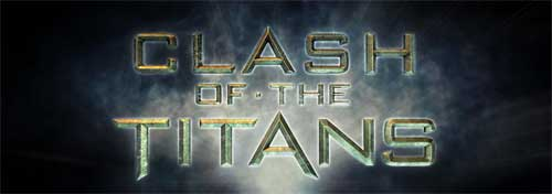 clash-of-the-titans-title