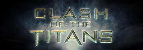 clash-of-the-titans-title