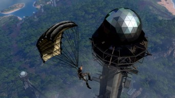 just cause 2 gallery 2