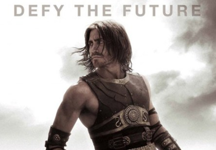 prince-of-persia-movie-tittle