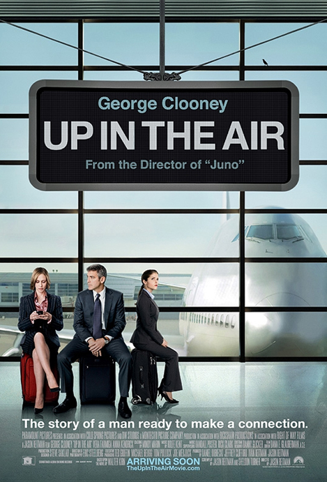 up-in-the-air-movie