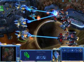 starcraft2_gameplay2