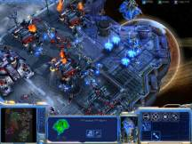 starcraft2_gameplay5