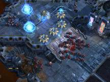 starcraft2_gameplay6