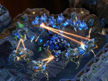 starcraft2_gameplay8