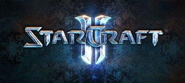 starcraft2_logo_title