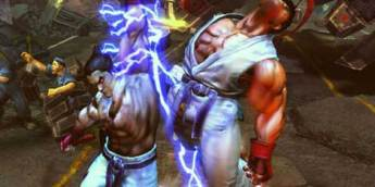 street_fighter_x_tekken_screenshot1
