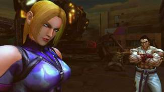 street_fighter_x_tekken_screenshot3