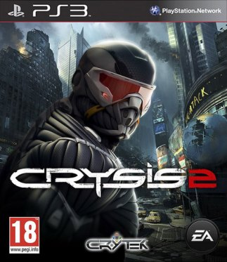 crysis2-cover