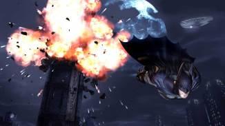 Batman_Arkham-City_screenshot_02