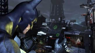 Batman_Arkham-City_screenshot_06