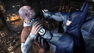 Batman_Arkham-City_screenshot_07
