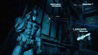 Batman_Arkham-City_screenshot_08