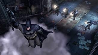 Batman_Arkham-City_screenshot_15