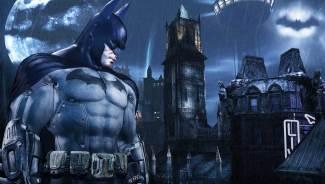Batman_Arkham-City_screenshot_17