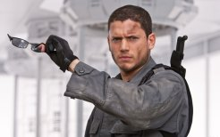 resident_evil_afterlife_Wentworth_Miller