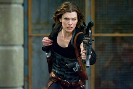 resident_evil_afterlife_alice