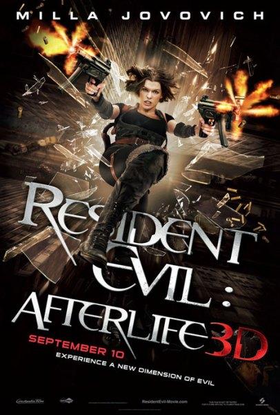 resident_evil_afterlife_poster2