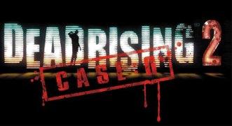 Dead-Rising-2_CASE-ZERO_1