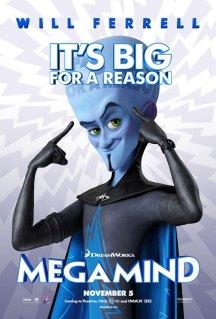 Megamind_Poster_04