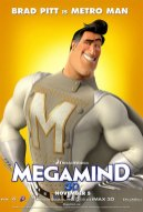Megamind_Poster_06
