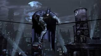 batman-arkham-city-nuevo_screenshot_01