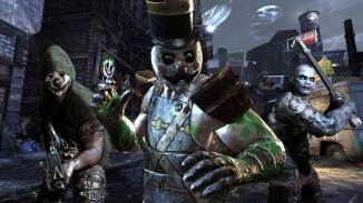 batman-arkham-city-nuevo_screenshot_04