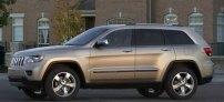 Grand Cherokee 2011 - 05