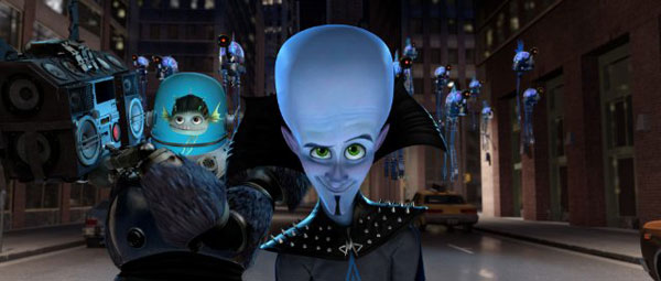 megamind_Will_Ferrell