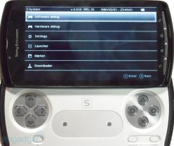 playstation phone - 04