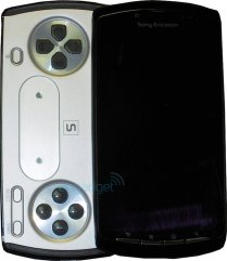 playstation phone - 08