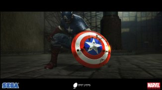sega_captain_america_super_soldier_game_01
