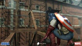 sega_captain_america_super_soldier_game_04