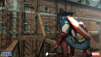 sega_captain_america_super_soldier_game_04