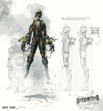 sega_captain_america_super_soldier_game_07