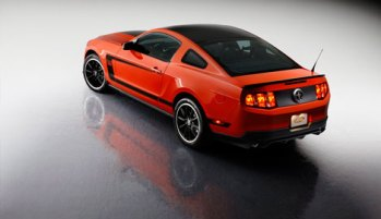 2012_ford_mustang_boss_302_4