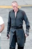 Paul Bettany Priest //teaser-trailer.com