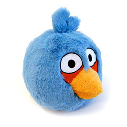 angrybirds_blue_bird_plush_toys