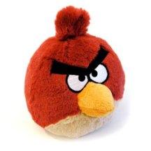 angrybirds_red_bird_plush_toys