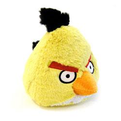 angrybirds_yellow_bird_plush_toys