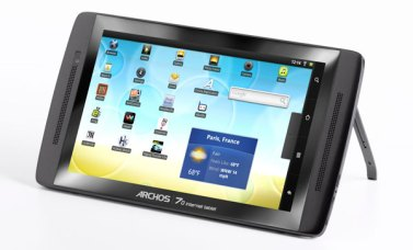 archos_70_front_stand